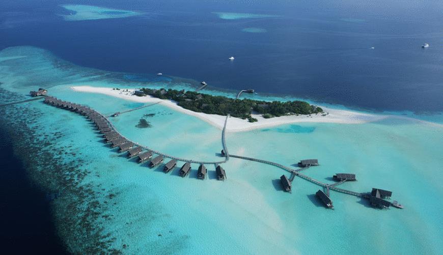 A savoir avant de se rendre aux Maldives