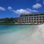 Hulhule-Island-Hotel