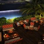 Hulhule-Island-Hotel-bar