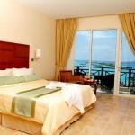 Hulhule-Island-Hotel-chambre