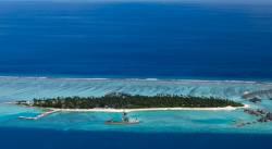 Maalifushi-COMO-Maldives