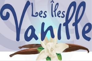 les-iles-vanilles