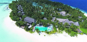 Outrigger-Konotta-Maldives-Resort