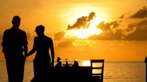 maldives lune de miel