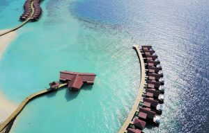 Grand_Park_Kodhipparu_-Water_Villas_and_The_Spa-700x447