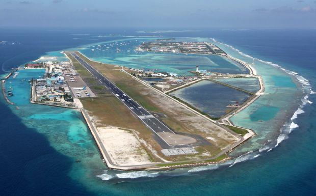 meilleure période maldives